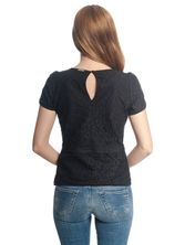 VIVE MARIA Cool Lace Blouse – Bild 3