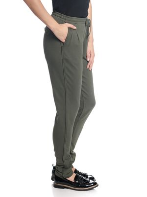 Vive Maria Cool Lace Pants – Bild 3