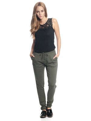 Vive Maria Cool Lace Pants – Bild 0