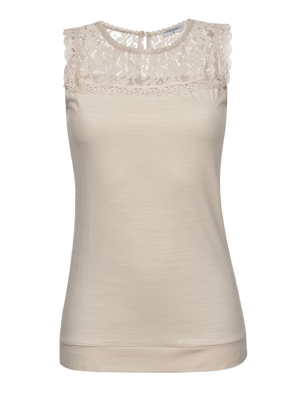 Vive Maria Summer Lace Top – Bild 1