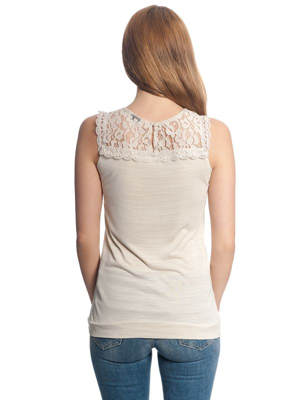 Vive Maria Summer Lace Top – Bild 4
