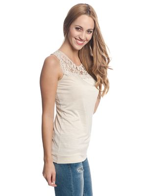 Vive Maria Summer Lace Top – Bild 2