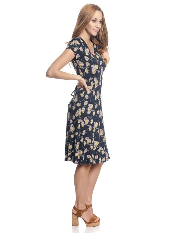 Vive Maria Daisy Dress  – Bild 2