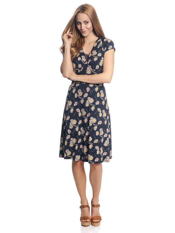 Vive Maria Daisy Dress  – Bild 1