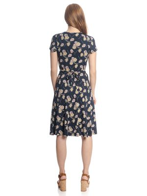Vive Maria Daisy Dress  – Bild 3