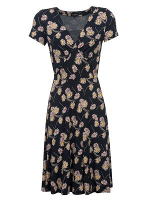 Vive Maria Daisy Dress  – Bild 0