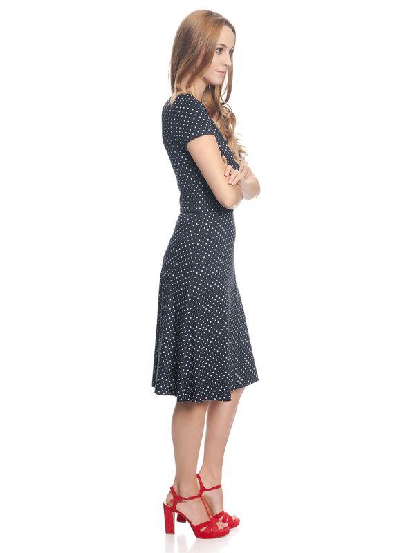 Vive Maria Lucky Star Kleid – Bild 3
