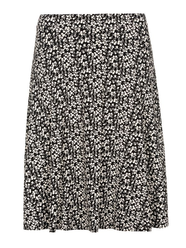Vive Maria City Flower Skirt view