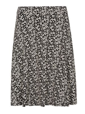 Vive Maria City Flower Skirt  – Bild 2