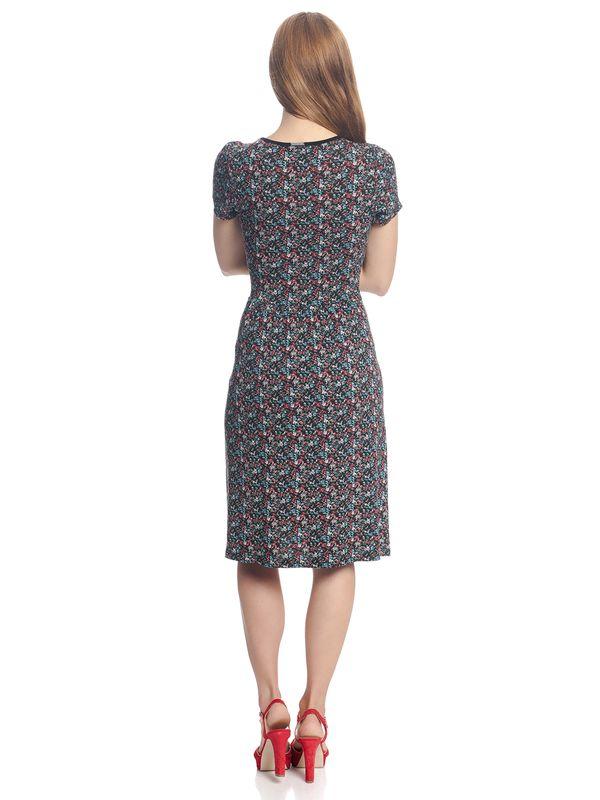 Vive Maria Picnic Lace Kleid – Bild 4