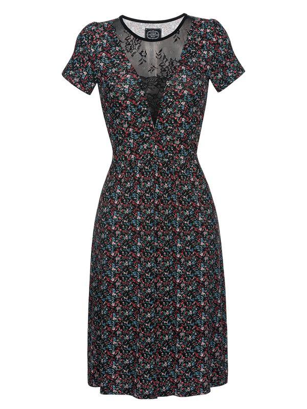 Vive Maria Picnic Lace Kleid – Bild 1