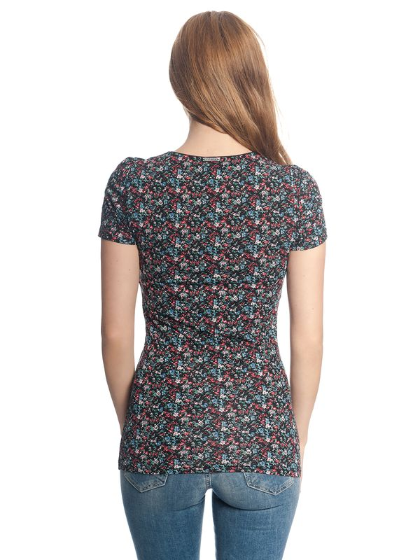 Vive Maria Picnic Shirt  – Bild 4