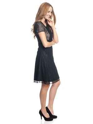 Vive Maria Summer Lace Kleid – Bild 2