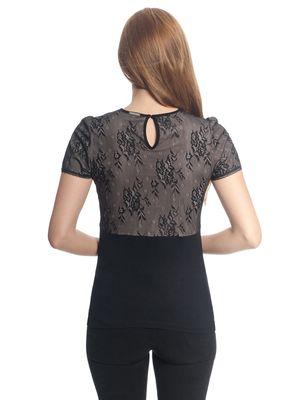 Vive Maria Summer Lace Shirt – Bild 3