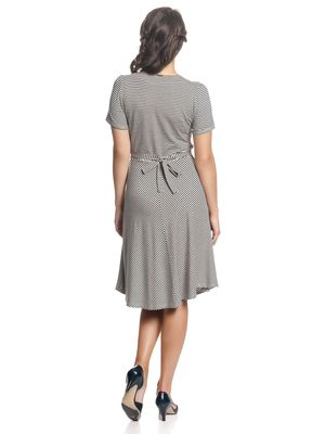 Vive Maria Sailor Saloon Kleid – Bild 3