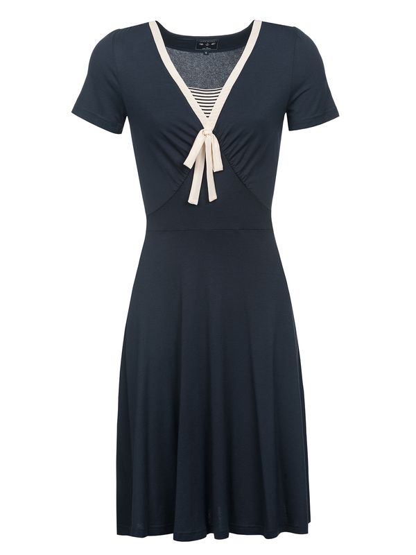 Vive Maria Sailor Day Kleid Ansicht