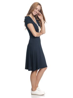 Vive Maria Sailor Day Kleid – Bild 2