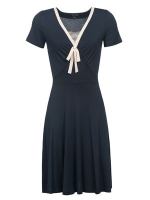 Vive Maria Sailor Day Kleid – Bild 0