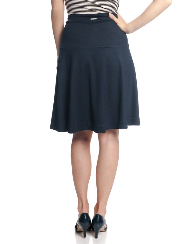 Vive Maria City Sailor Skirt navy – Bild 5