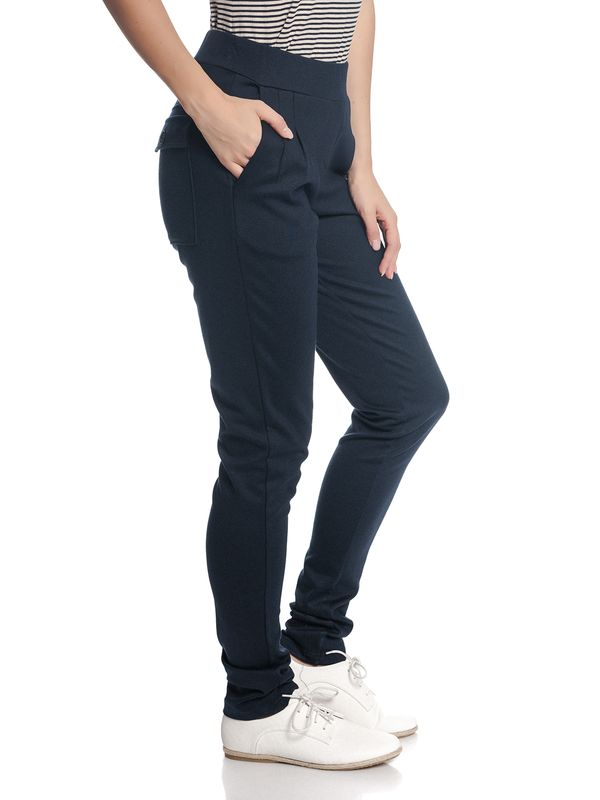 Vive Maria City Sailor Pants navy – Bild 4