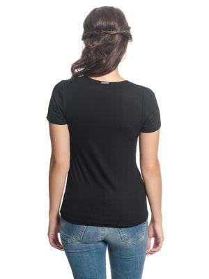 Vive Maria Maria's Shirt black – Bild 3