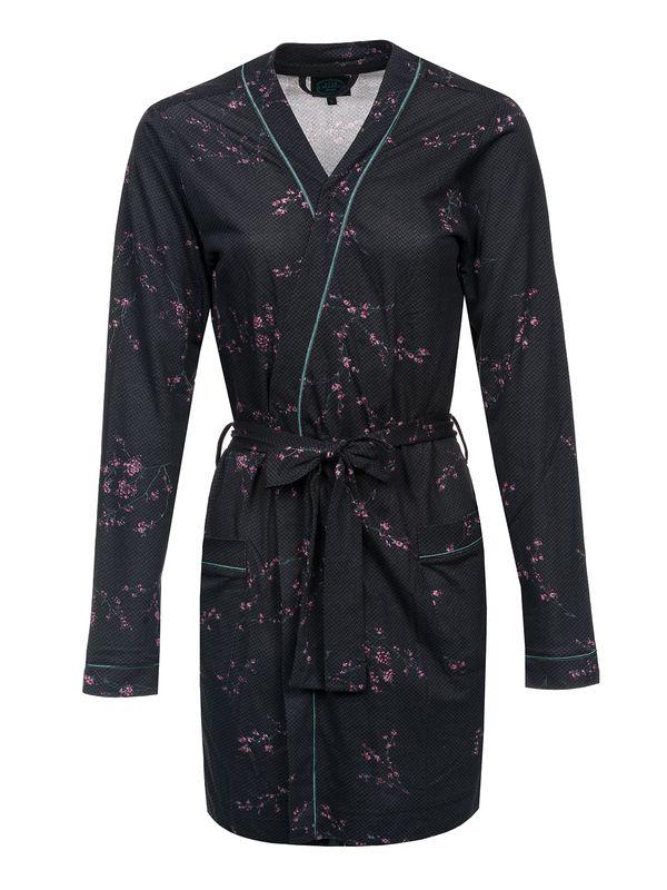 Vive Maria Japanese Girl Kimono black – Bild 6