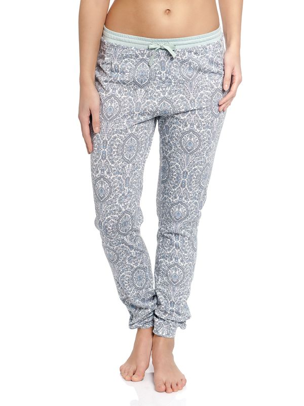 Vive Maria My Boho Single Pants grau mint – Bild 1