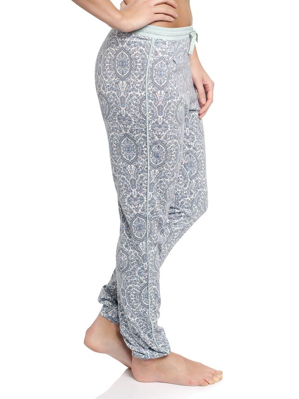 Vive Maria My Boho Single Pants gray mint – Bild 2
