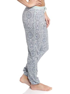 Vive Maria My Boho Single Pants grau mint – Bild 2