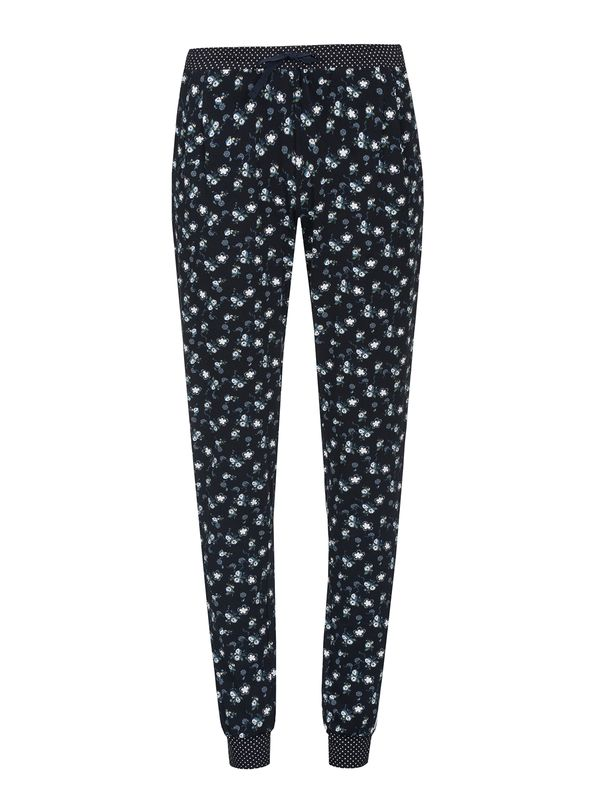 Vive Maria Katies Dream Single Pants navy – Bild 5