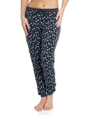 Vive Maria Katies Dream Single Pants navy – Bild 1