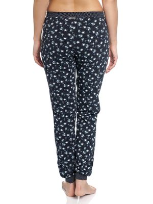 Vive Maria Katies Dream Single Pants navy – Bild 3
