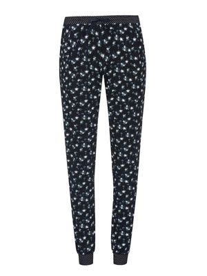 Vive Maria Katies Dream Single Pants navy – Bild 0
