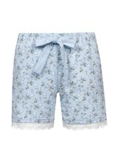 Vive Maria Katies Dream Single Shorts lightblue – Bild 0