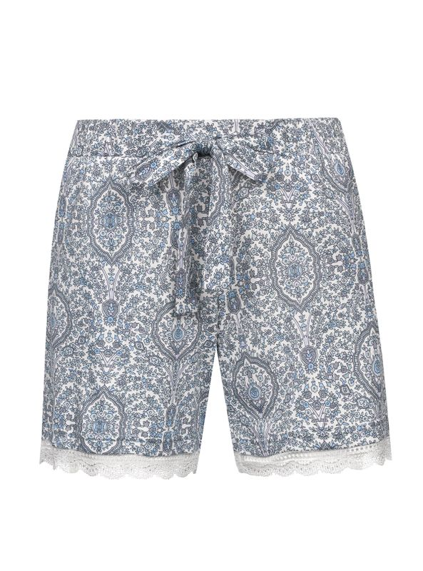 Vive Maria My Boho Single Shorts grau mint – Bild 6