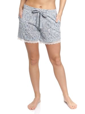Vive Maria My Boho Single Shorts grau mint – Bild 0