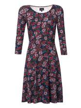 Vive Maria Gibsy Dream Dress allover – Bild 0