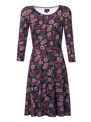 Vive Maria Gibsy Dream Kleid allover – Bild 0