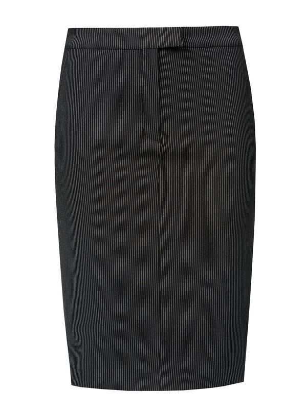 Vive Maria Dandy In Love Pencil Skirt Black view