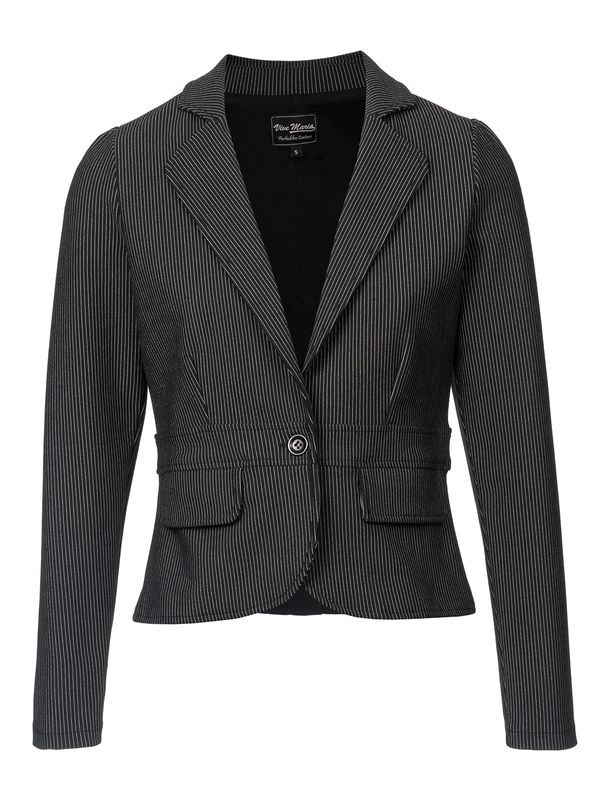 Vive Maria Dandy In Love Blazer Black view