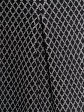 Vive Maria Camden Town Skirt Black – Bild 3