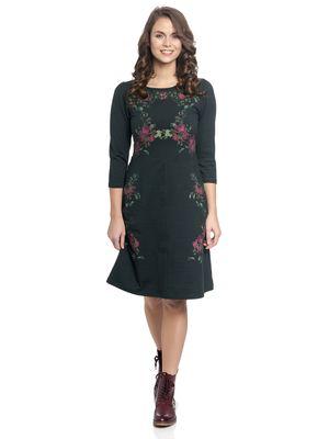 Vive Maria Folk Romance Kleid – Bild 1