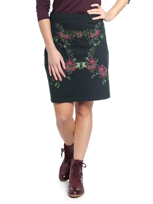 Vive Maria Folk Romance Skirt – Bild 2