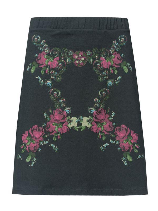 Vive Maria Folk Romance Skirt – Bild 1