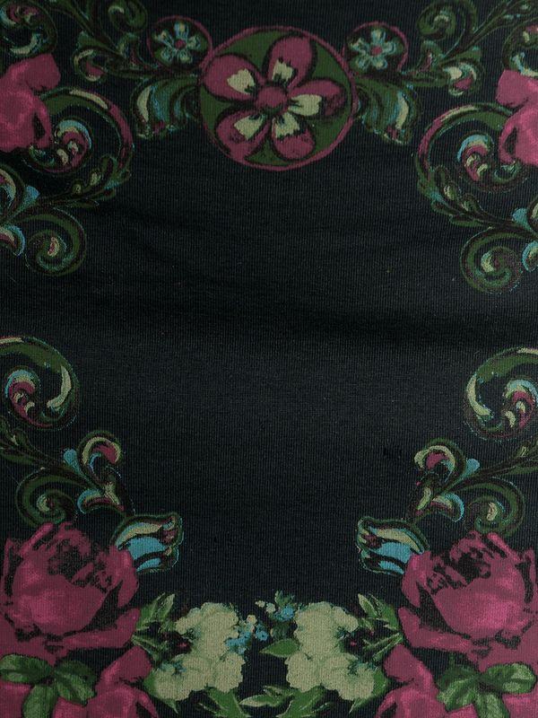 Vive Maria Folk Romance Skirt – Bild 5