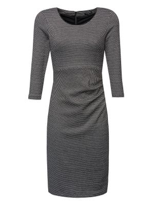 Vive Maria Midtown Pencil Dress black – Bild 2