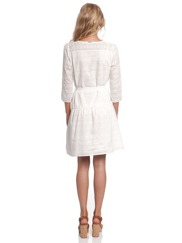 Vive Maria Avignon Dress white – Bild 2