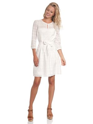 Vive Maria Avignon Dress white – Bild 1