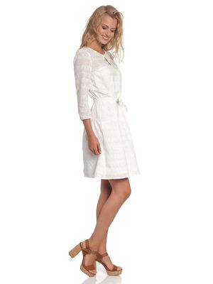 Vive Maria Avignon Dress white – Bild 3