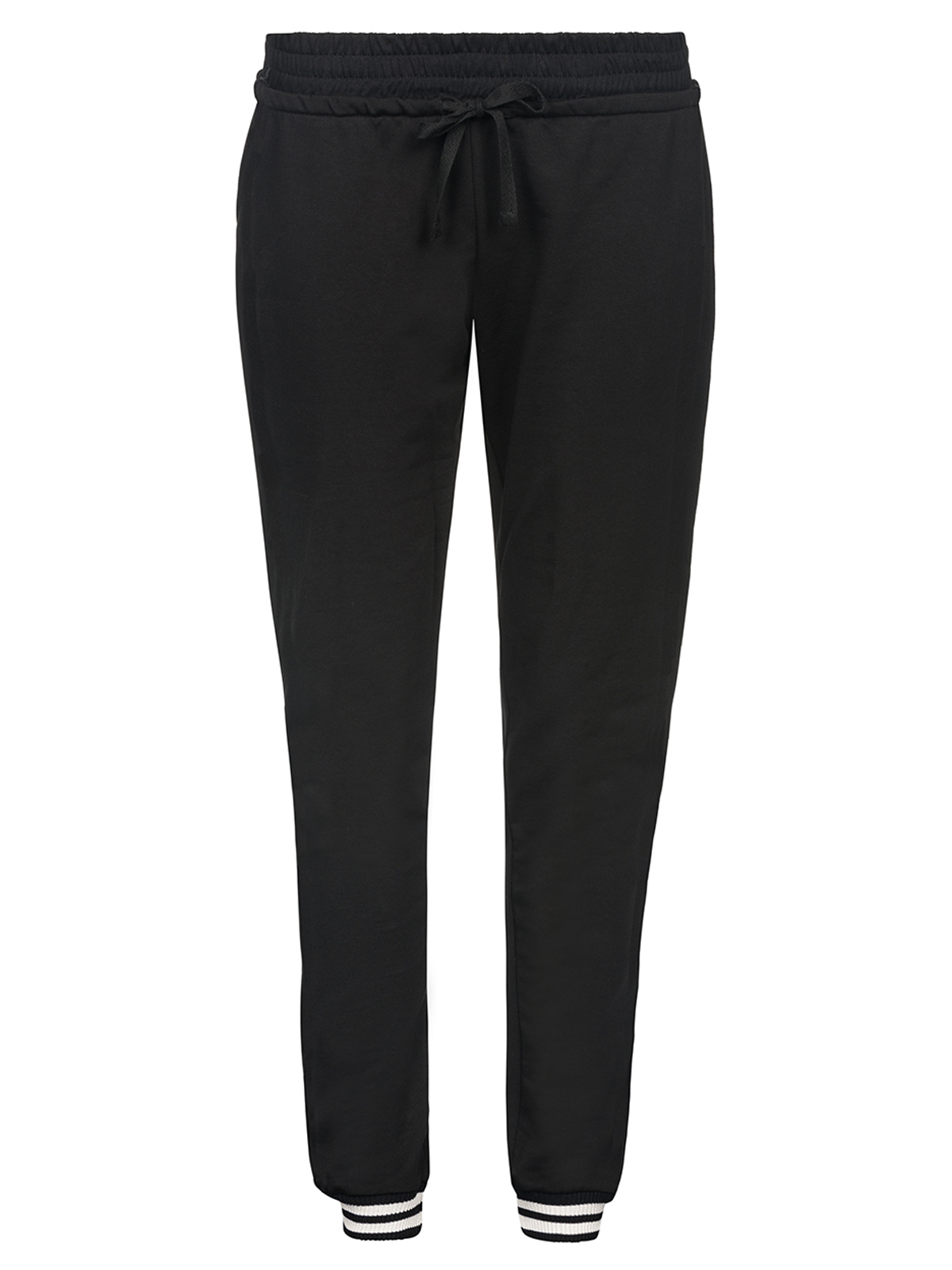 Hosen - Vive Maria Gamine Sweat Pants black – Größe XS  - Onlineshop NAPO Shop